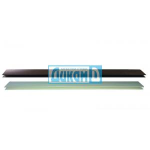 Съединителна лайсна за фазер 3.4 мм