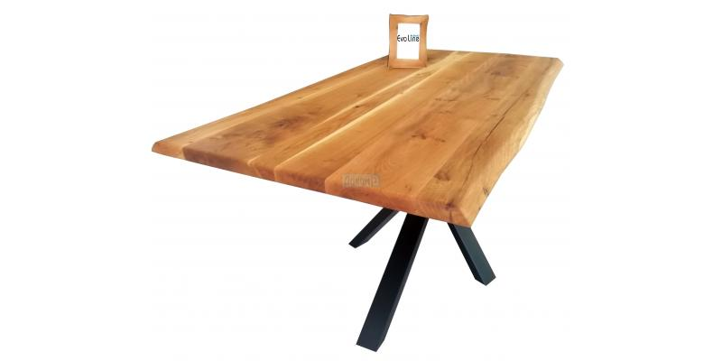 Bases and countertops for tables / desks and other accessories