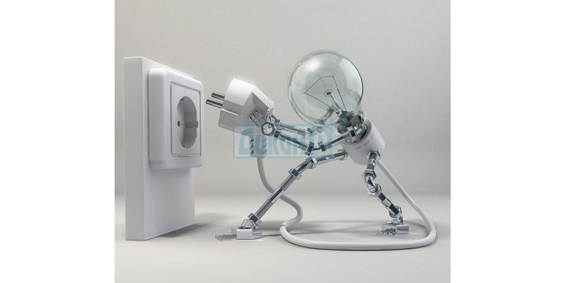 Lighting fixtures and transformers