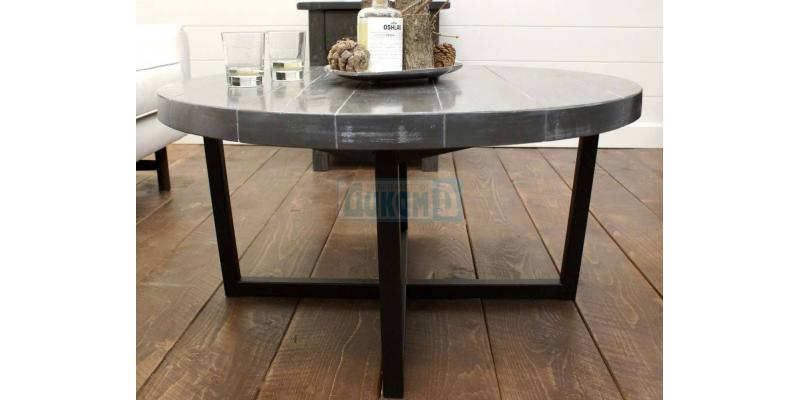 Legs for tables and desks, spacers