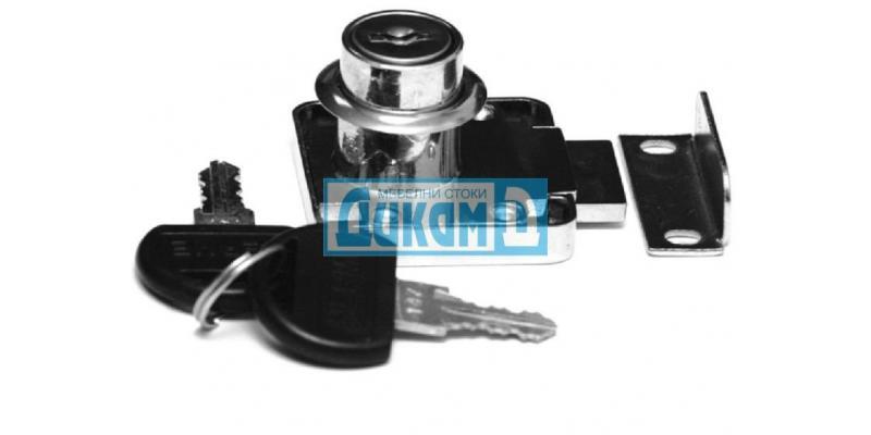 Ключалки за ПДЧ
