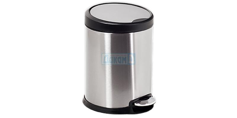 Freestanding buckets