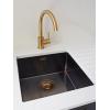 Кухненска мивка Куадрикс 30 Monarch, за шкаф 45 см