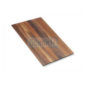 Кухненска дървена дъска за рязане