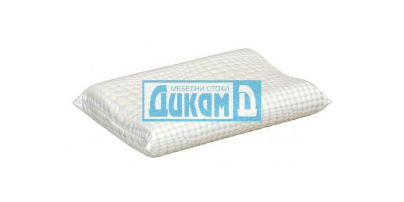 Възглавници